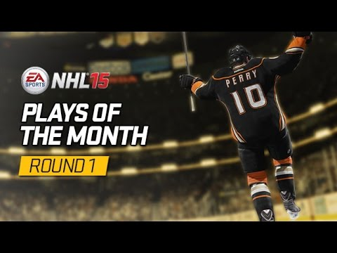 nhl-15:-plays-of-the-month---round-1