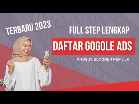 cara-daftar-google-adsense-blog-2020-di-tengah-covid-19