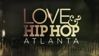 Love And Hip Hop: Atlanta Intro Music (S1,S3-6)