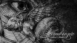 Repeat youtube video Deliric & Silent Strike - Ambrozie [instrumental]