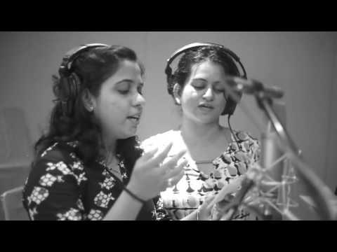 तुझ्यात जीव रंगला गाण्याचे मेकिंग पहा Making of Tuzyat Jiv Rangala Title Song Zee Marathi