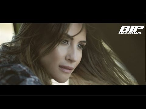 Aynur Aydin - Life Goes On (Official Music Video) (HQ) (HD)