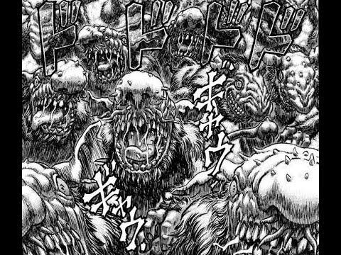 trolls:-the-berserk-monster-manual