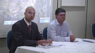 COPASA apresenta defesa que garante legalidade na cobrança de taxa de esgoto