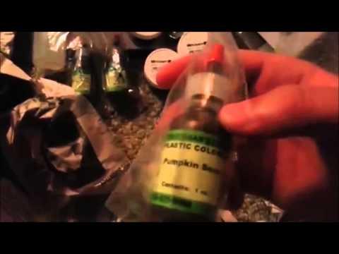 what i ordered for doing custom soft plastic baits - youtube, Soft Baits