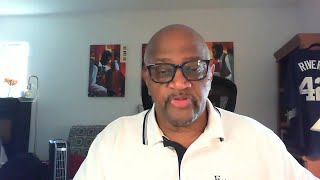 Impact Bible Study: Faith, our Life boat that cannot Capsize! Pt 2