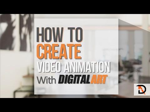 cara-membuat-video-animasi-bersama-digital-art