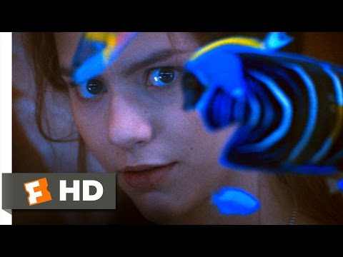 Romeo + Juliet (1996) - Love at First Sight Scene (1/5) | Movieclips Mp3