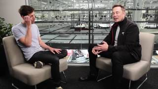 elon-musk-s-video-game-recommendations