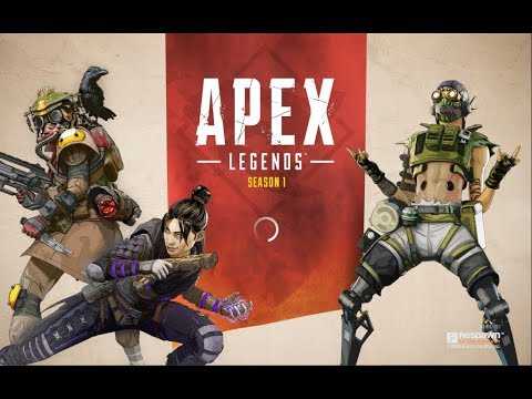How To Have 50 60 Fps In Apex Legends With Intel Hd 4600