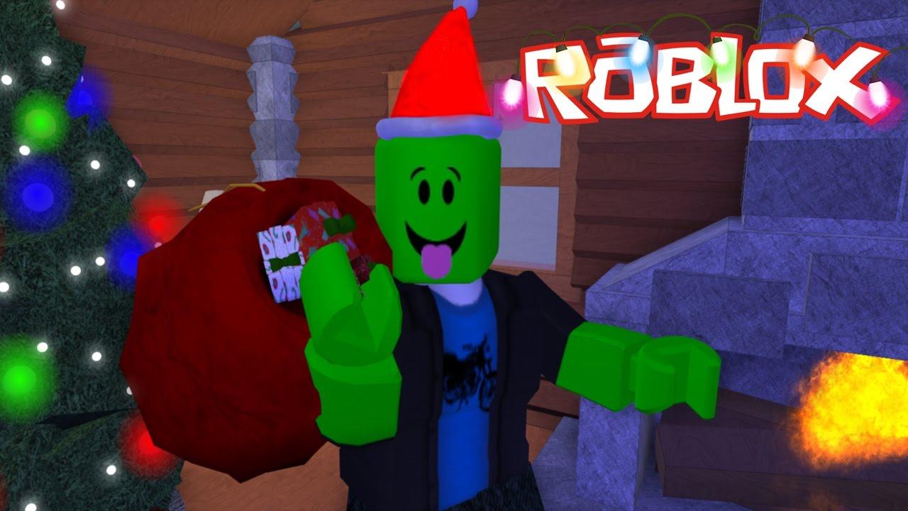 Roblox Noob Jingle Bells Free Roblox Accounts 2019 Obc