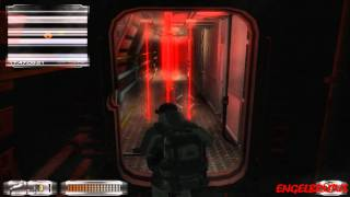 Aurora Watching - Find Grazy Ivan Pc Gameplay Video Mission 9 Part 1/2 Final Mission