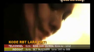 Download lagu Lara hati LA LUNA  MP3