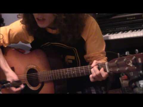 How to play Chanukah Song + Santas Song,  Adam Sandler