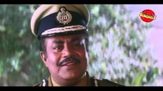 Yuva Shakthi – ಯುವ ಶಕ್ತಿ 1997 | Feat.Bob Anthony, Anjum Sait | Full Kannada Movie