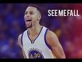 Ro Ransom See Me Fall Curry Vs Blazers 2016 2017 NBA Season mp3