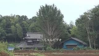 飯山満駅   駅前再開発で消えた昭和の風景