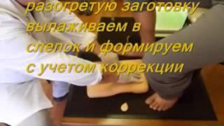 Фильм я шагаю по москве