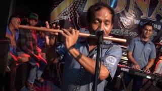 Cinta Kasih Rere Amora feat Shodiq Monata Live Trawas 11 April 2016