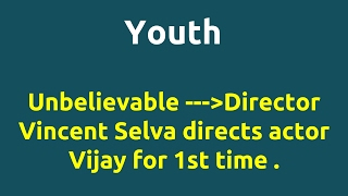 Youth  2002 movie  IMDB Rating  Review   Complete report   Story   Cast
