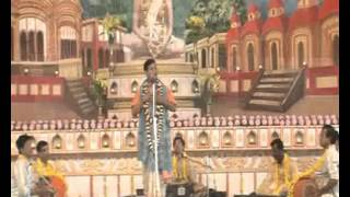 Devotional songs (Padabali Kirtan) by Sri Suman Bhattacharya