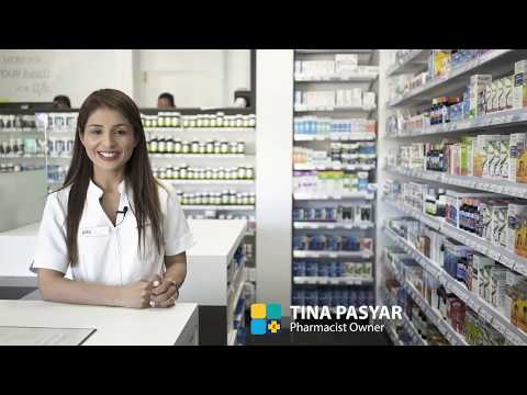 Pharmacy 777 chemists in Perth, Western Australia and