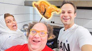 street-food-in-iran-best-chicken-in-the-world-insane-bbq-heart-kababs