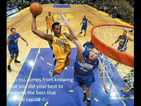 Top 12 Coach John Wooden Quotes