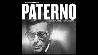 05 A Quiet Storm - Paterno (Music from the HBO Film)  Evgueni Galperine & Sacha Galperine