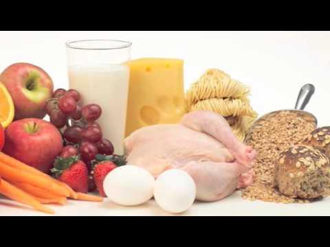 Evitar que dieta para bajar peso de proteinas Enero