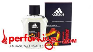 Extreme Power cologne for men by Adidas from Perfumiya