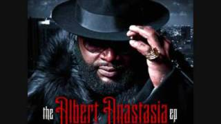 Instrumental RiCk rOSs -(BMF) ft Styles P