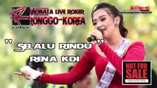 Selalu Rindu RENA KDI.mp3