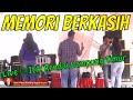 Memori Berkasih  Orgen Tunggal Lampung Timur Dangdut Remix Dj Koplo Jasa Video Shooting 082375499576