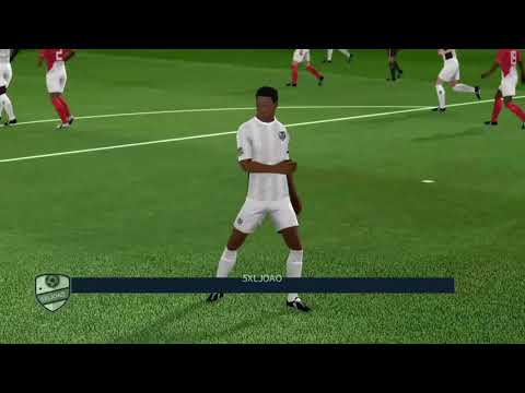 dream league soccer 2018 players with more than 1.94 high