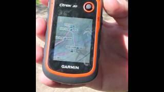 garmin training video etrex 10 20 30 final 2