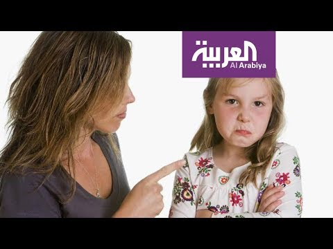 صباح العربية | كيف تتعامل مع طفلك العنيد؟  - نشر قبل 44 دقيقة