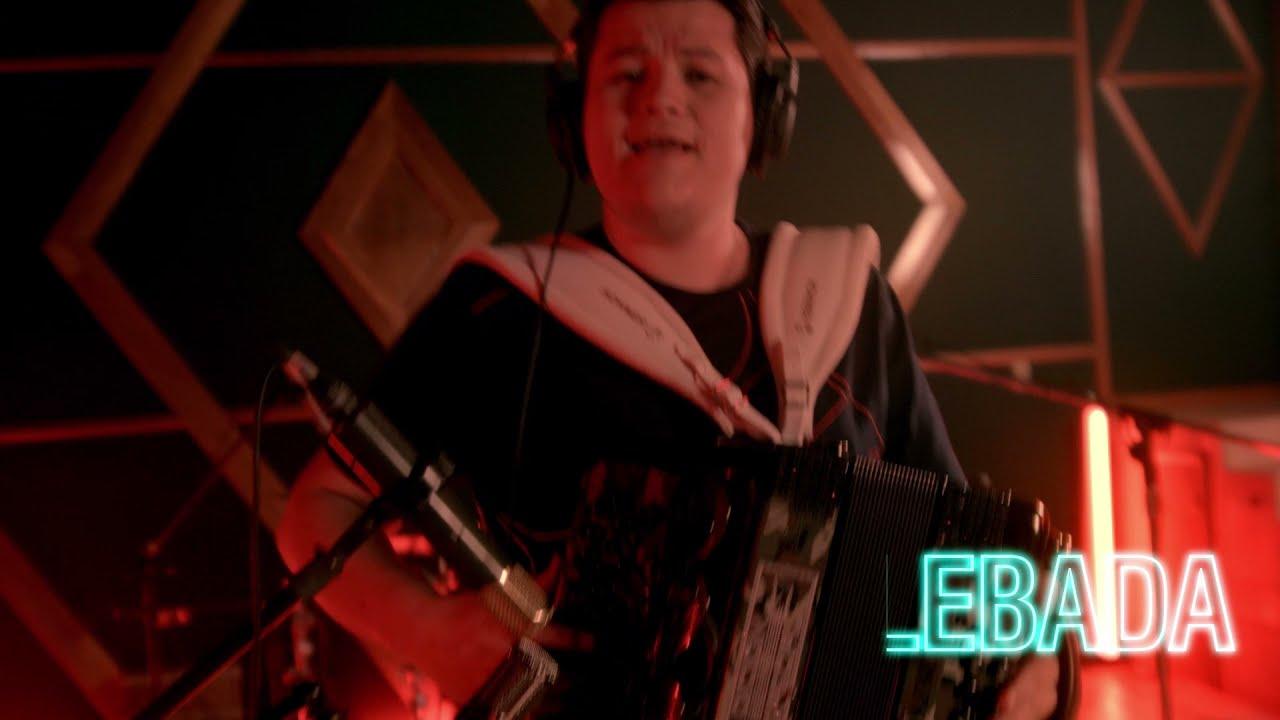 Download Edicion Especial - El Pocho 43 (Lyric Video)