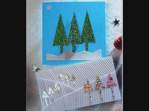 Удивительные подарки, сделанные своими руками!