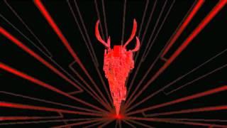 System Shock Enhanced Edition Gameplay - Night Dive Studios Trailer