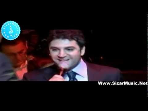 Zakaria Abdulla - Boçî - New Live 2012 ( Www.SizarMusic.Net )