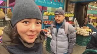 Демис Карибидис,Галустян,Харламов!!Comedy Club 2017!