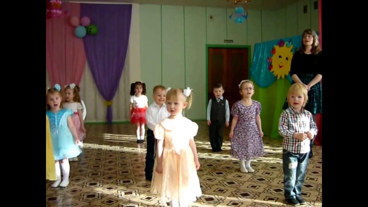Сайт МАДОУ детский сад № 2 г. Балаково - Психологические особенности  мальчиков и девочек | 720x1280