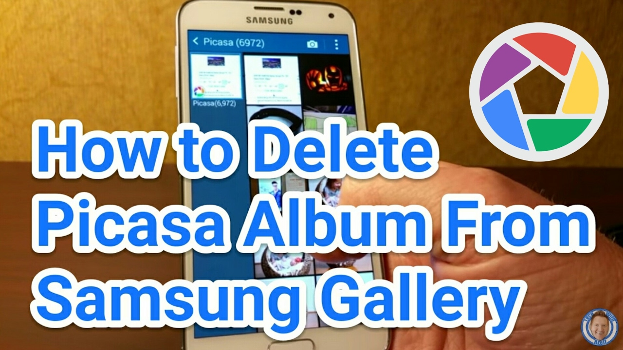 picasa app for android mobile free download