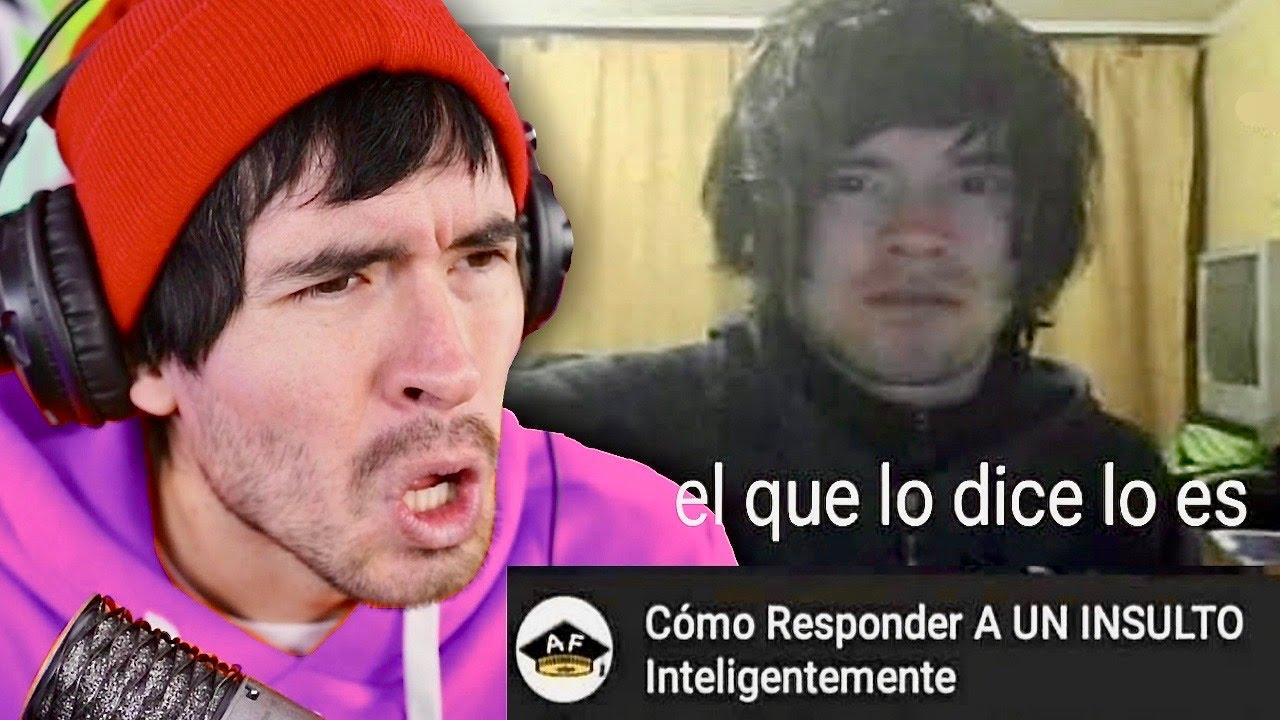 SI TE RIES PIERDES (Version Memes Buenardos)