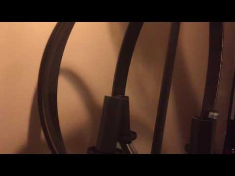 Revel Cunningham Metal 4-Light Sphere/Orb Pendant Light