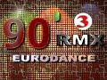 RMX 90 S Eurodance 3 mp3