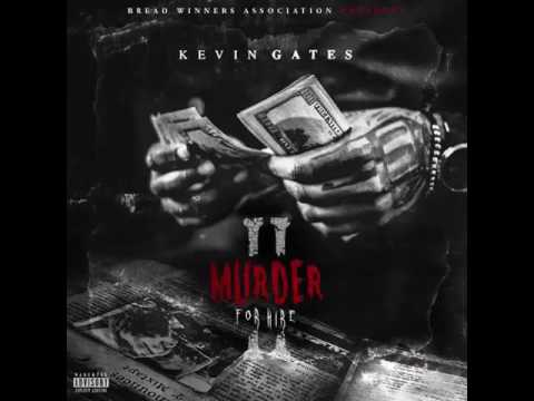 Kevin Gates - Great Example [New Song]