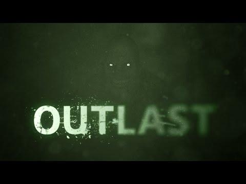 Outlast, un jeu qui fait peur !