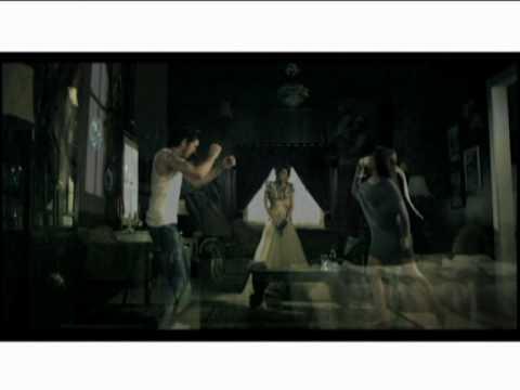 Mahadewi - Satu - Satunya Cinta (Official Video)
